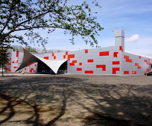 Познакомиться с историей выставок на Кубани и выставочными центрами Краснодара, узнать всё о ВЦ